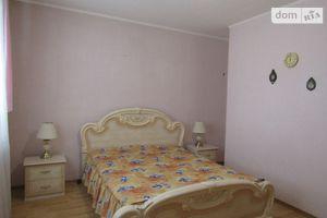 Продается 3-комнатная квартира 101 кв. м в Черкассах