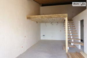 Продается 2-комнатная квартира 57.5 кв. м в Ровно