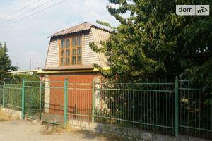 Продается одноэтажный дом 77 кв. м с мансардой