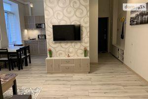 Сдается в аренду 2-комнатная квартира в Киеве