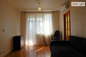 Здається в оренду 1-кімнатна квартира 31 кв. м у Харкові