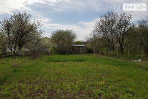 Продается земельный участок 7.6 соток в Хмельницкой области