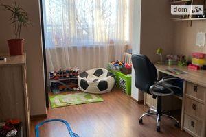 Продается 2-комнатная квартира 49 кв. м в Николаеве