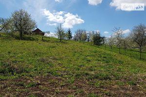 Продається земельна ділянка 17 соток у Хмельницькій області