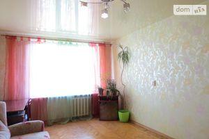 Продается 2-комнатная квартира 44.3 кв. м в Харькове