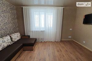 Сдается в аренду 1-комнатная квартира 50 кв. м в Хмельницком