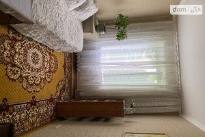 Здається в оренду кімната 74 кв. м у Києві