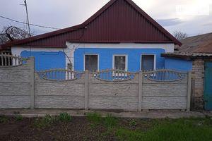 Продается одноэтажный дом 56 кв. м с камином