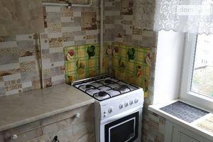 Сдается в аренду 1-комнатная квартира 25 кв. м в Виннице