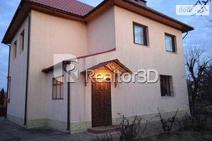 Продается дом на 2 этажа 147 кв. м с участком