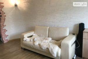 Продается 3-комнатная квартира 64.5 кв. м в Одессе