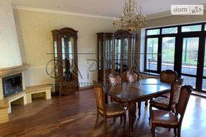 Здається в оренду 1-кімнатна квартира 159 кв. м у Києві