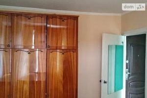 Сдается в аренду 1-комнатная квартира 22 кв. м в Львове