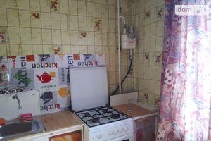 Сдается в аренду 1-комнатная квартира 28 кв. м в Николаеве