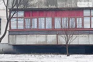 Продається 3-кімнатна квартира 74 кв. м у Кремінній