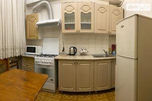 Здається в оренду 2-кімнатна квартира 60 кв. м у Харкові