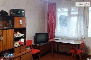 Продается 2-комнатная квартира 47 кв. м в Житомире