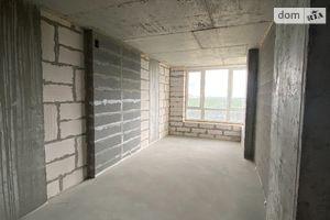 Продается 3-комнатная квартира 86.4 кв. м в Ирпене