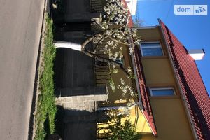 Продается дом на 2 этажа 185 кв. м с участком