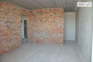 Продается 2-комнатная квартира 77 кв. м в Житомире