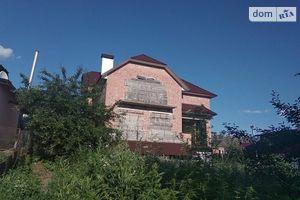 Продается дом на 2 этажа 330 кв. м с садом