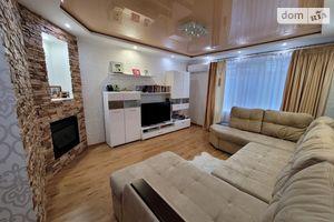Продается 3-комнатная квартира 80 кв. м в Хмельницком