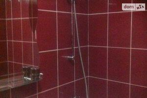 Сдается в аренду 1-комнатная квартира 33 кв. м в Киеве