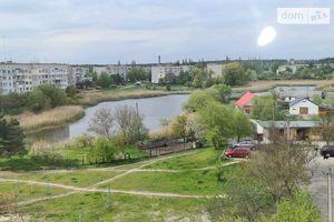 Продается 3-комнатная квартира 67 кв. м в Житомире