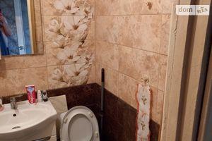 Продається 1-кімнатна квартира 32.1 кв. м у Тернополі