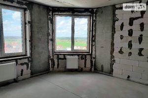 Продається 3-кімнатна квартира 81 кв. м у Одесі