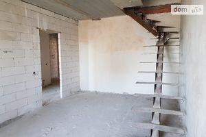 Продается 5-комнатная квартира 167 кв. м в Хмельницком