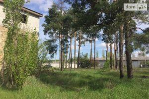 Продается земельный участок 40 соток в Житомирской области