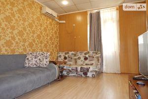 Сдается в аренду 2-комнатная квартира 51 кв. м в Харькове