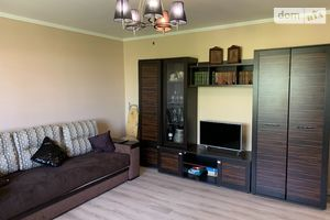 Продается 3-комнатная квартира 74 кв. м в Тернополе