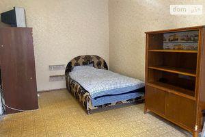 Сдается в аренду 1-комнатная квартира 31 кв. м в Днепре