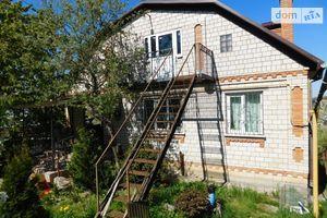 Продается дом на 2 этажа 272 кв. м с участком