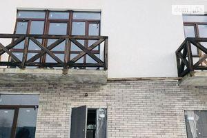 Продається будинок 2 поверховий 130.7 кв. м з верандою