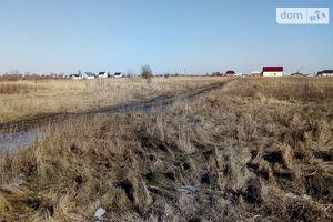 Продається земельна ділянка 9.94 соток у Київській області