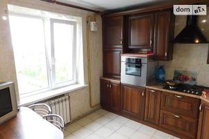 Продається 3-кімнатна квартира 76 кв. м у Вінниці