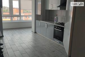 Сдается в аренду 2-комнатная квартира 77 кв. м в Виннице