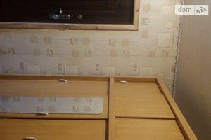 Продается 4-комнатная квартира 80 кв. м в Купянске