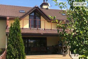 Продается часть дома 160 кв. м с верандой