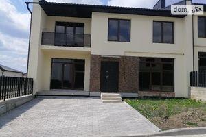 Продается дом на 2 этажа 147.8 кв. м с гаражом