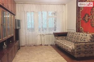 Сдается в аренду 2-комнатная квартира 51 кв. м в Николаеве