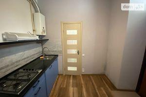 Сдается в аренду 1-комнатная квартира 29 кв. м в Львове