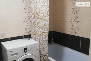 Продается 2-комнатная квартира 54 кв. м в Николаеве