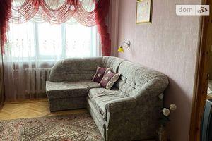 Продається 3-кімнатна квартира 49.87 кв. м у Могилеві-Подільському
