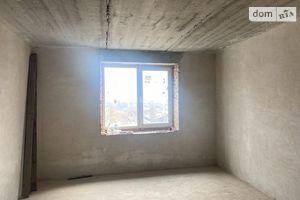 Продается 2-комнатная квартира 83 кв. м в Хмельницком