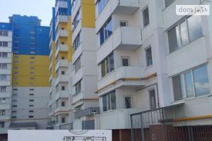 Продается 2-комнатная квартира 65.1 кв. м в Полтаве