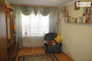 Продается 2-комнатная квартира 38.1 кв. м в Хмельницком